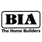 BIA The Home Builders Logo